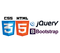 css-html-jquery-bootstrap-emaveo