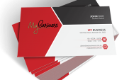 Business-Card-PNG-Image